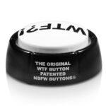 The-Original-WTF-Button-back